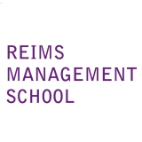 Reims Management School lance une opération mobile !