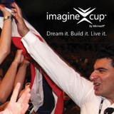 Participez à l'Imagine Cup 2013, le championnat de l'innovation numérique par Microsoft !