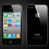 Iphone 4 : l'indispensable?