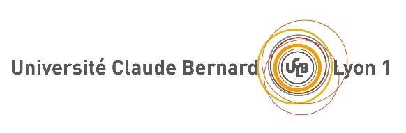 universit u00e9 claude bernard lyon 1