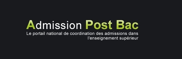 7 points pour réussir son admission post bac 2014