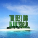 6 Best Jobs in the World 2013 : une lyonnaise finaliste