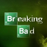 Fin de Breaking Bad : qu'en pensent les étudiants ?