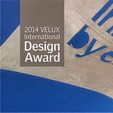 Concours Velux international design award : 6 000 euros de récompense