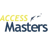 L'Access Masters Tour arrive à Paris