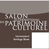 16e Salon International du Patrimoine Culturel