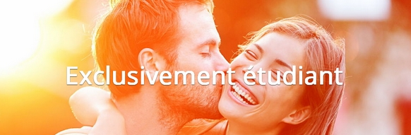 Sites rencontres etudiants