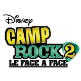 Gagne ton DVD/Bluray de Camp Rock 2
