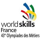 WorldSkills France lance ses Centres d'Excellence