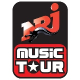 Places pour le NRJ Music Tour de Paris