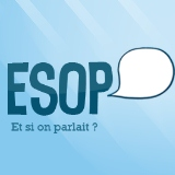 Et si on parlait ? ESOP, l'asso qui te rend sociable !