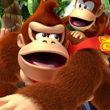 Donkey Kong Country Returns sur Wii : le Test