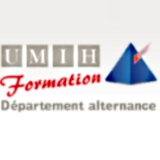UMIH - Formations en Alternance