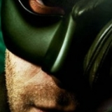 The Green Hornet, le dernier film de Michel Gondry