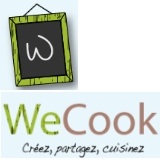 Interview : Matthieu Vincent, Co-fondateur de WeCook