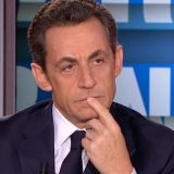 Alternance et apprentissage : Nicolas Sarkozy veut 1 million d'apprentis
