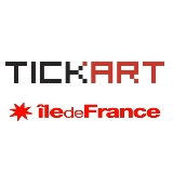 Tick'Art, un passeport pour la culture en Ile de France