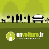 Envoiture.fr lance sa nouvelle application Iphone !