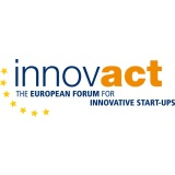 Innovact, le forum européen de la Start-Up innovante