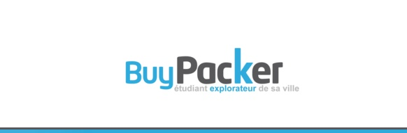Interview : Pierre, cofondateur de BuyPacker