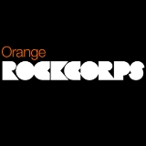 Orange RockCorps, le 6 juillet à Paris !