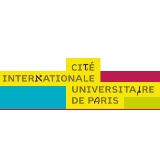 Les bourses de la cité internationale de Paris