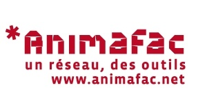 animafac service civique