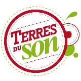 Pass promo de Noël des Terres du son disponible !