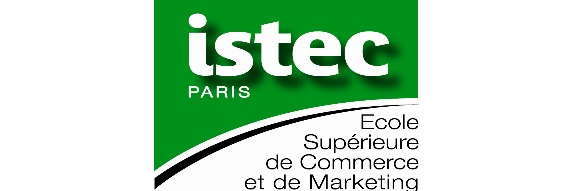500 places en alternance à l'ISTEC.