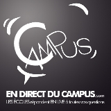 CESEM de Reims Management School le mercredi 21 mars sur En Direct du Campus