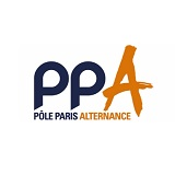 PPA, Pôle Paris Alternance