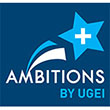 Concours Ambitions+