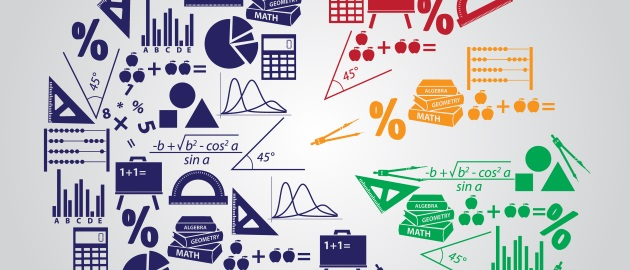 Bac STMG Maths 2015 : le sujet de maths révélé !