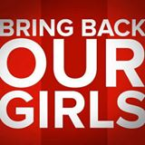BringBackOurGirls, on ne vous oublie pas !