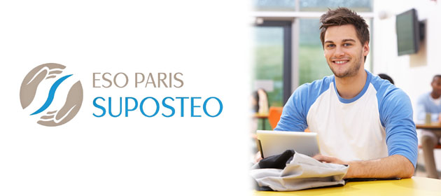 admission post bac  apb  corentin   u00e9tudiant en premi u00e8re