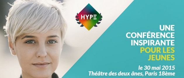 digiSchool lance la HYPE !