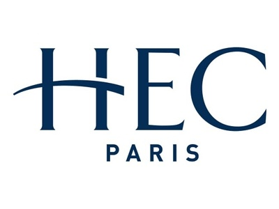 HEC FT ranking ESC