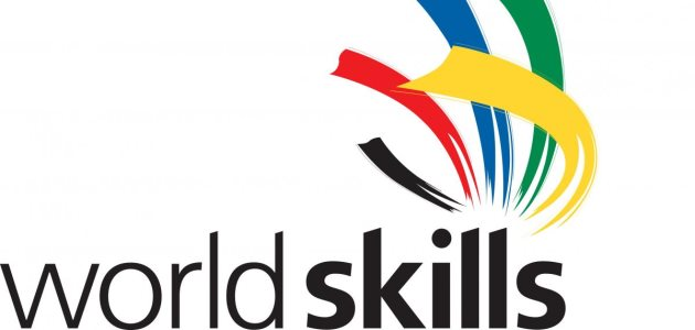 J-21 avant la WorldSkills Competition !