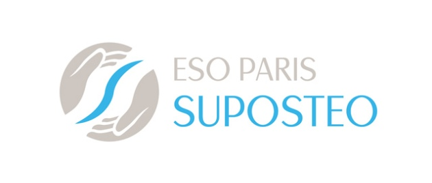www.eso-suposteo.fr.png