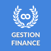 La Correction du Sujet de Gestion Finance - Bac STMG 2017