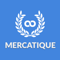 La Correction du Sujet de Mercatique - Bac STMG 2017