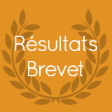 Résultat Brevet 2015 : Comment rassurer ses parents ?
