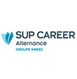 Supr Career Alternance