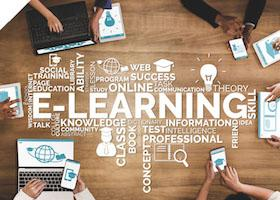 As-tu pensé à l'e-learning en alternance ?