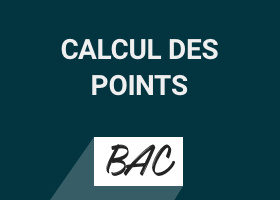 Comment calculer ses points au Bac 2020 ? | Le simulateur de notes du bac