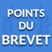 Comment calculer les points du Brevet 2017 ?