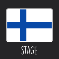 Comment faire un stage en Finlande ?