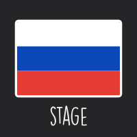 Comment faire un stage en Russie ?