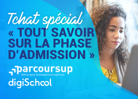 FAQ Parcoursup : la phase d'admission commence le 19 mai