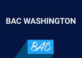 Les annales du Bac Washington 2017